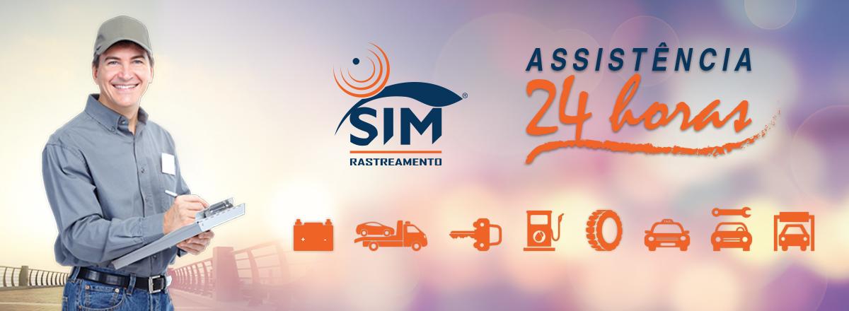10775_BANNER_SITE_SIM_SIM_V3