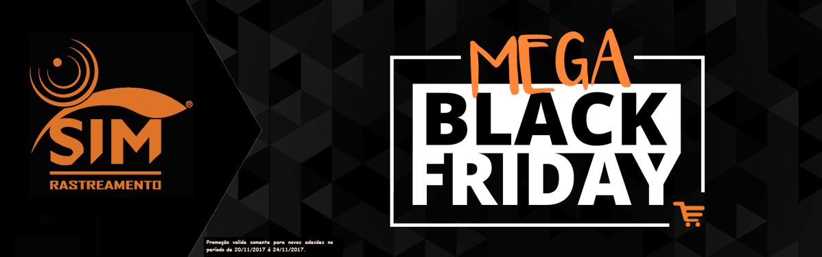 MODELO_BLACK_FRIDAY_SITE_3_v2