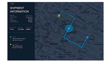 banner-visualizar-localização-veículo-celular