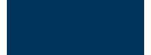 logotipo-sim-rastreamento-azul