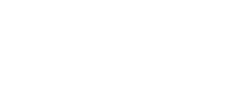 logotipo-sim-rastreamento-footer