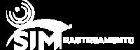 logotipo-sim-rastreamento-
